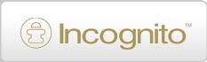 Category_inco
