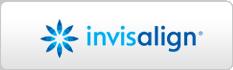 Category_inv